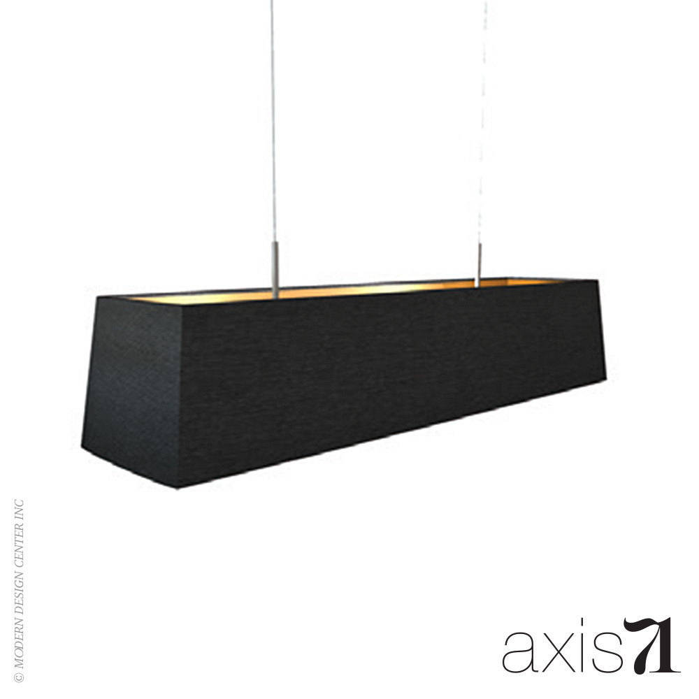 100% Original Axis71. Made in Spain  sc 1 st  MetropolitanDecor & Memory Pendant Light Rectangular | Axis71 | MetropolitanDecor azcodes.com