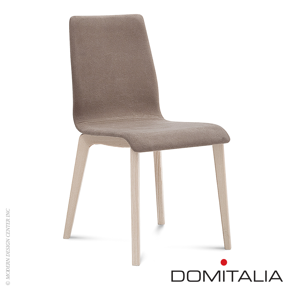 Jude l chair set of 2 domitalia metropolitandecor for Lsf home designs furniture