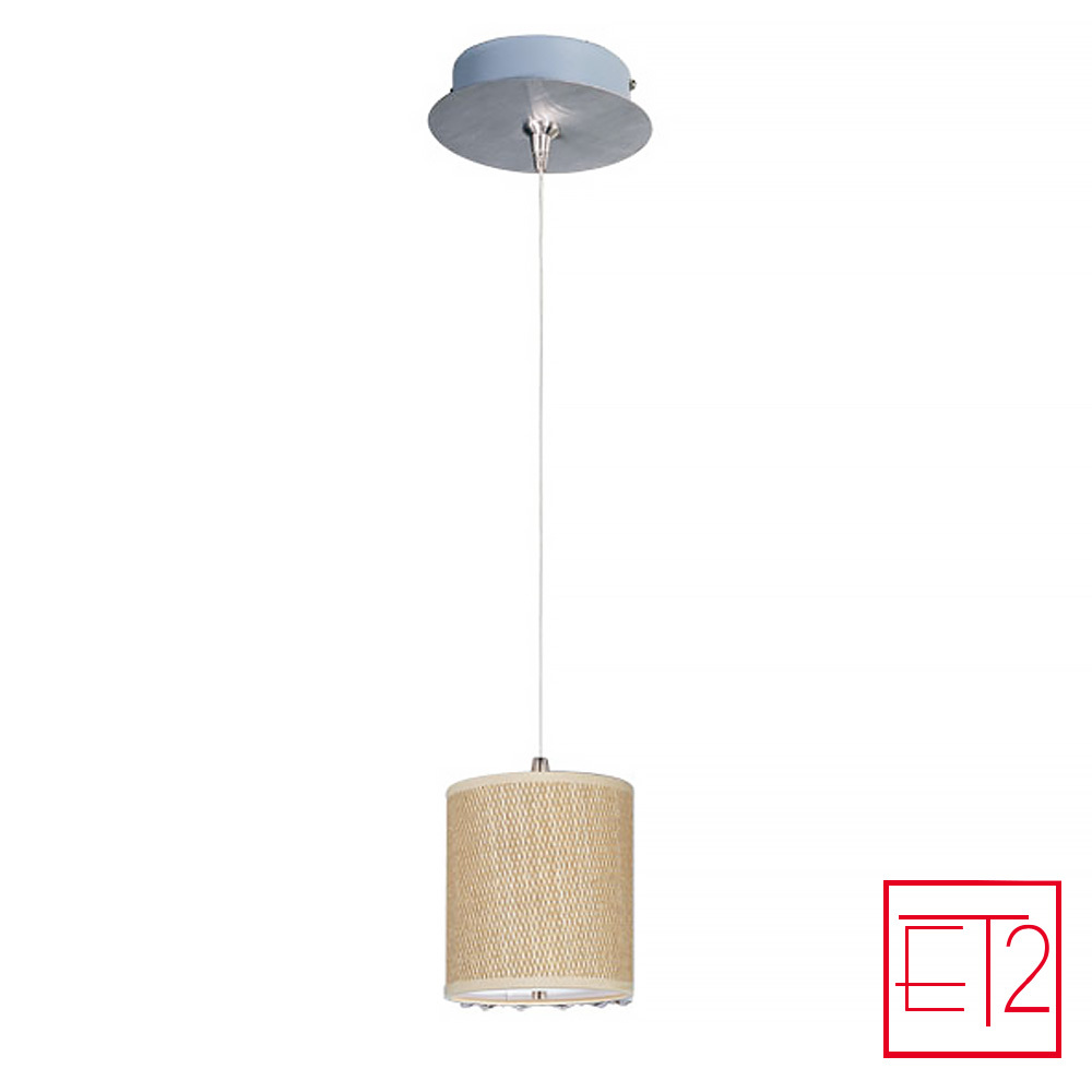 home lighting pendant light elements 1 light rapidjack pendant