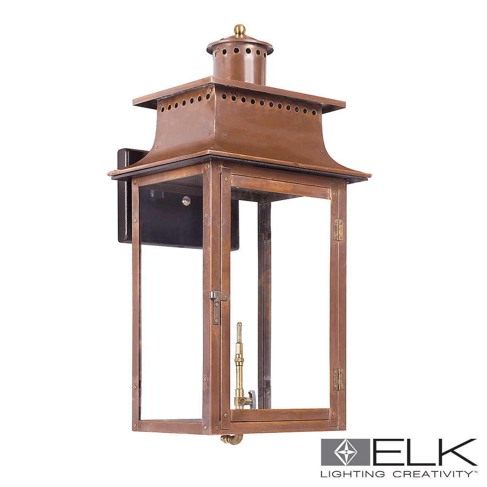 outdoor wall lights outdoor gas wall lantern maryville in solid