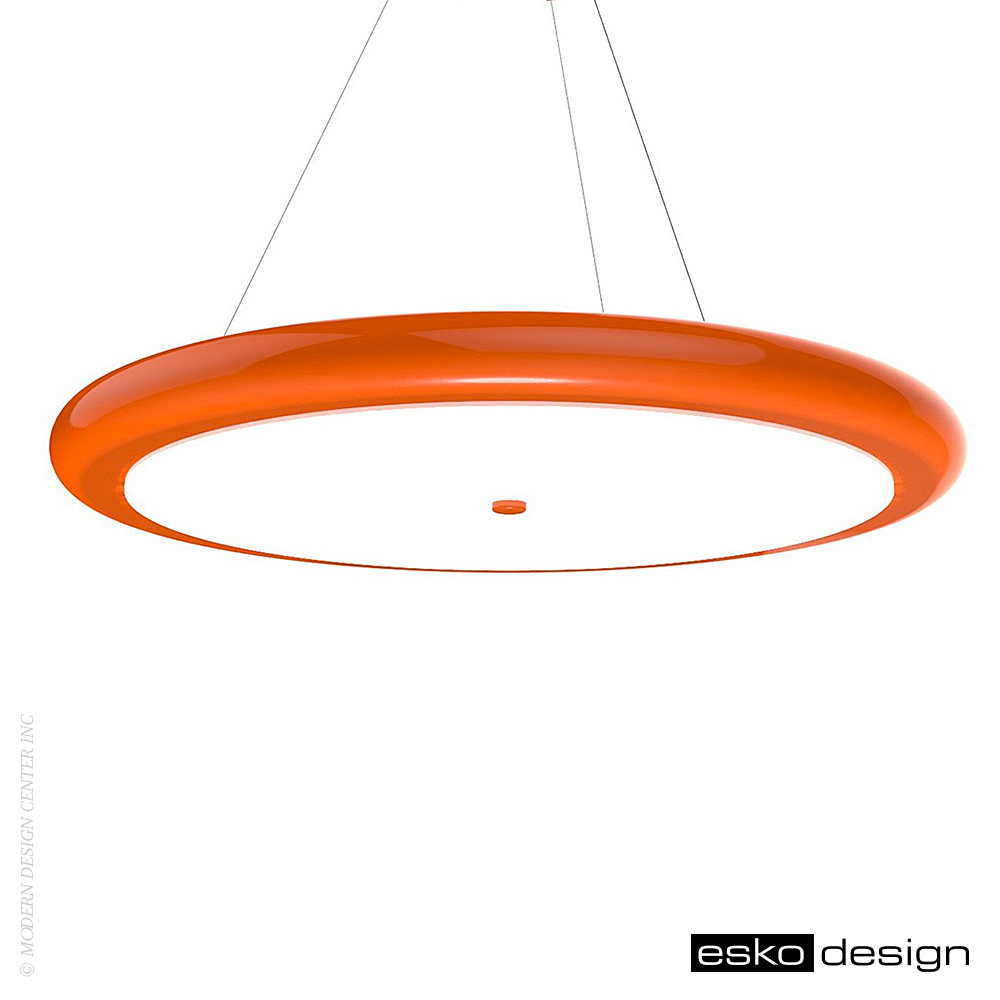 esko black singles Radius single pendant cutsheet radius single suspension cutsheet ceo esko schmidt-sørensen, who holds a technical and engineering diploma, founded his company.