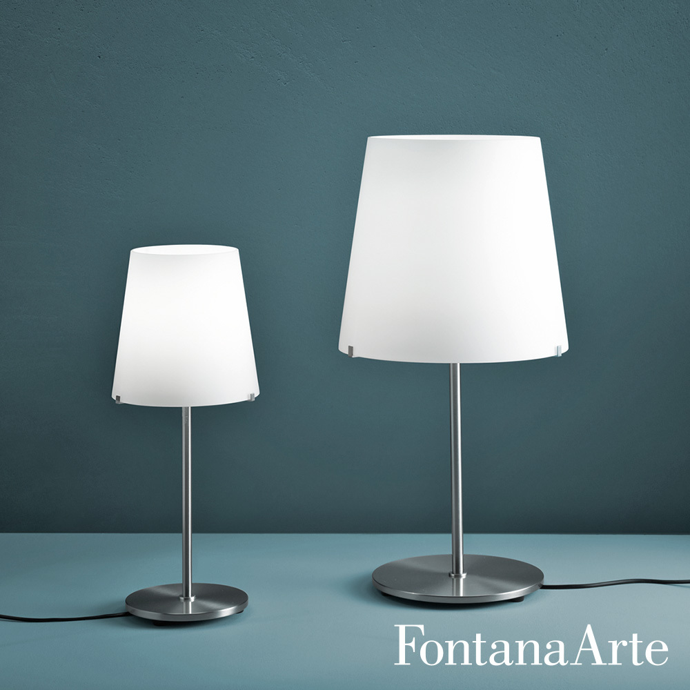 3247ta table lamp fontanaarte metropolitandecor. Black Bedroom Furniture Sets. Home Design Ideas