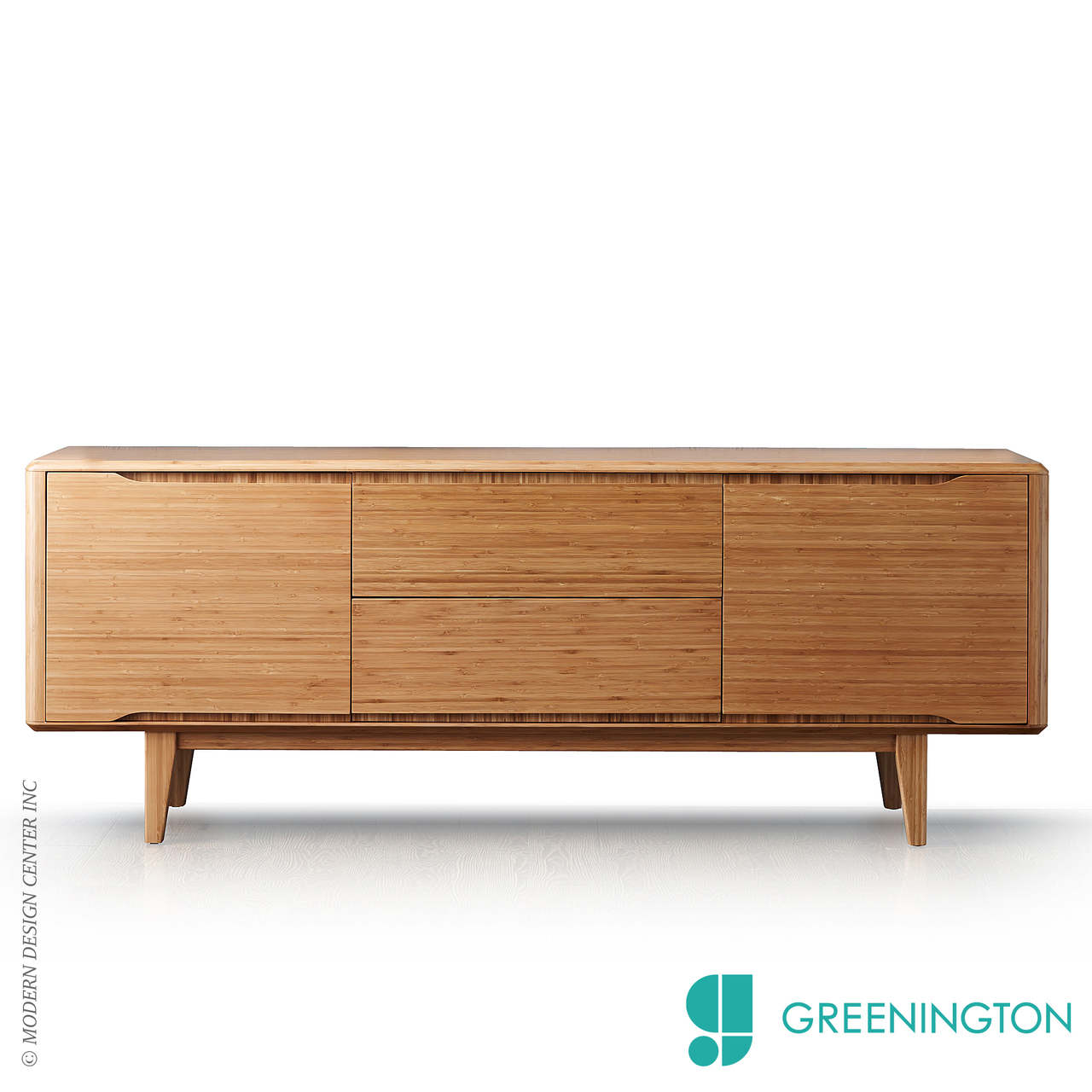 Currant Sideboard | Greenington