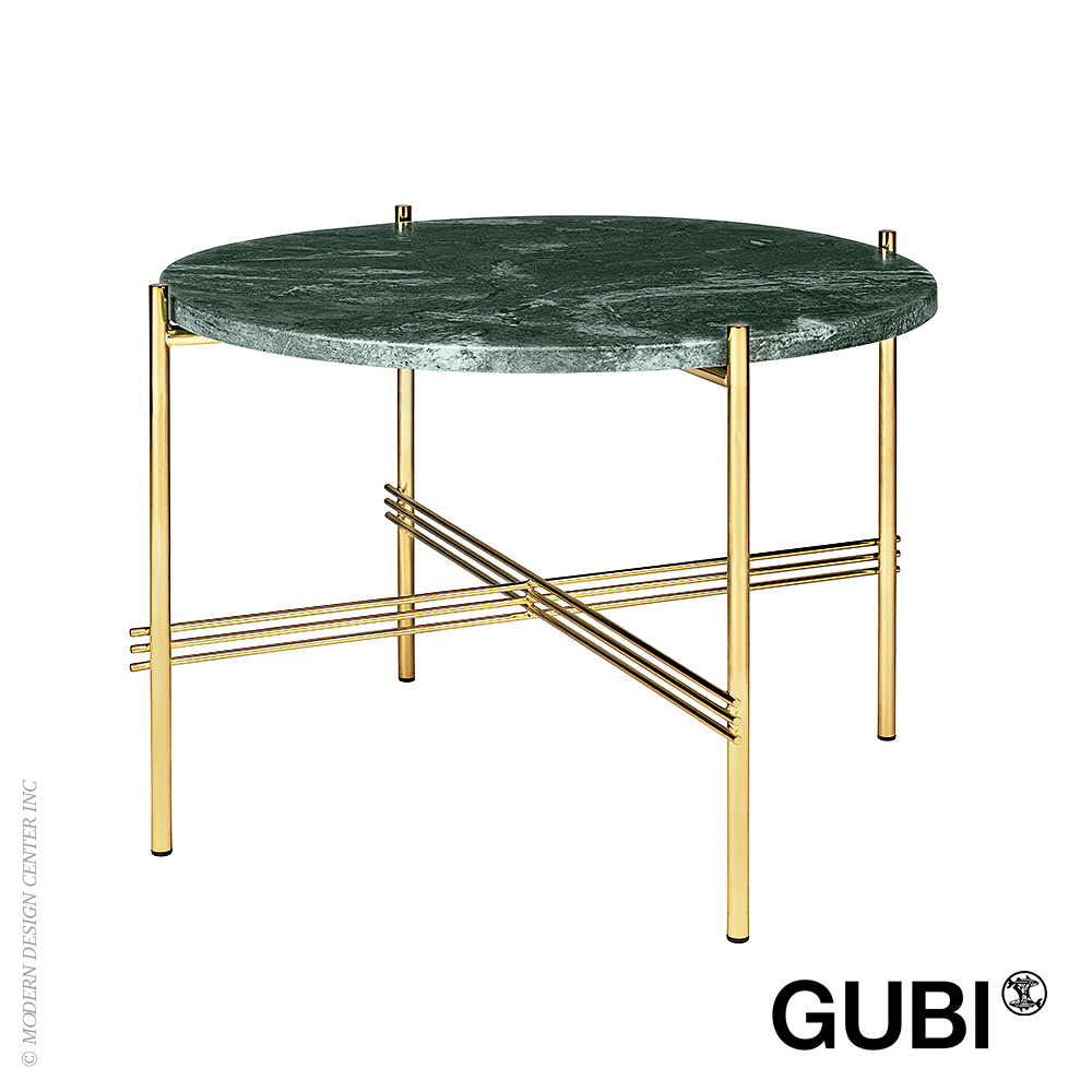 100% Original Gubi. Made In Denmark