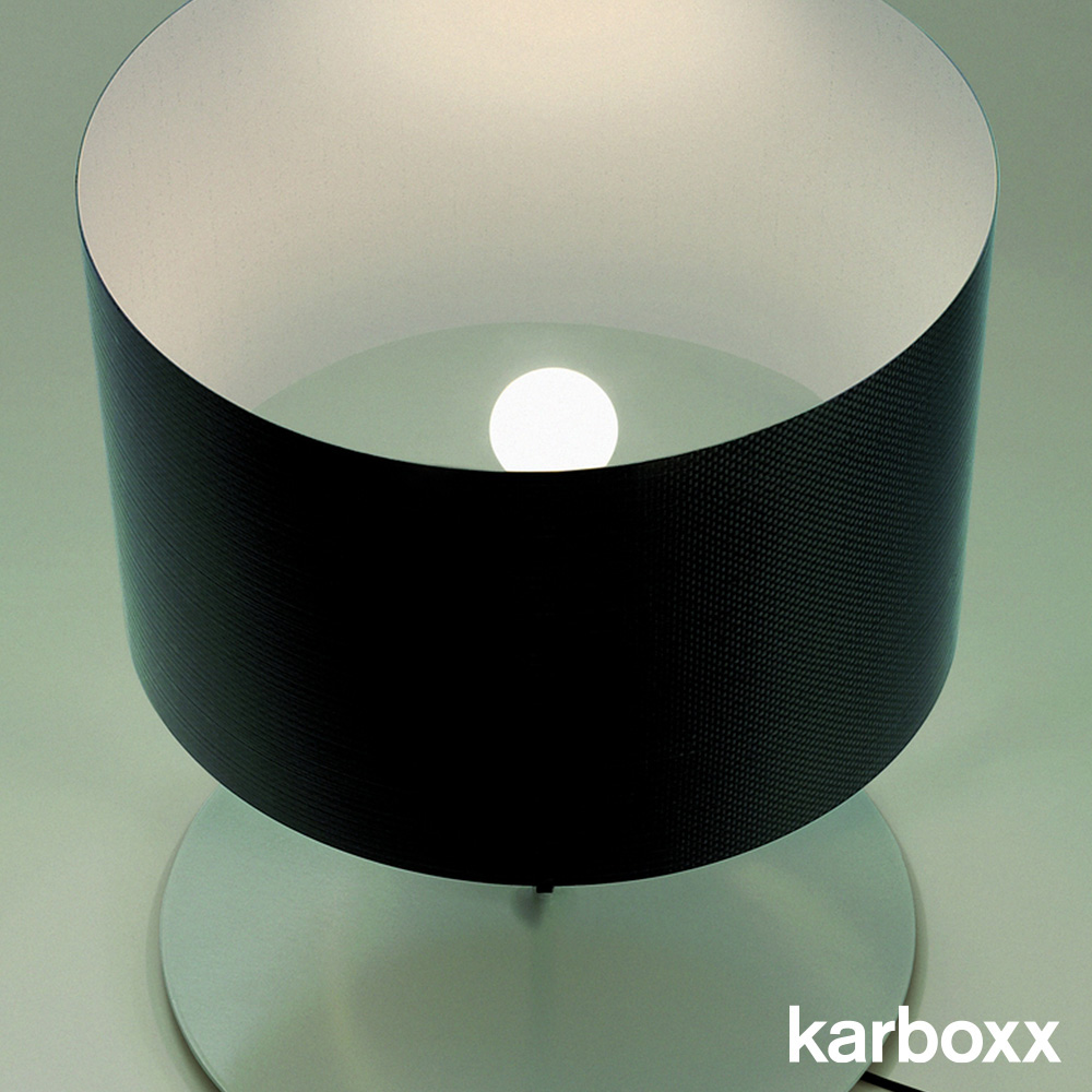 100 original karboxx made in italy