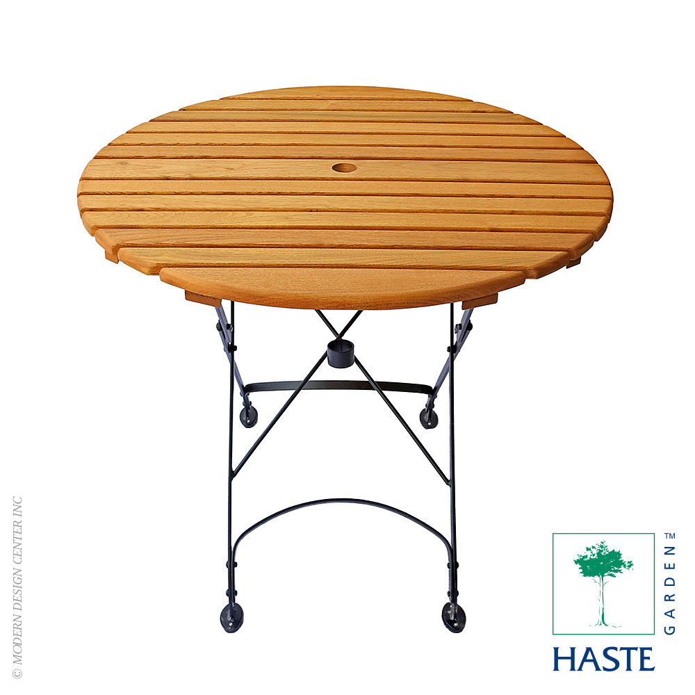 dining tables rebecca folding small round table haste garden