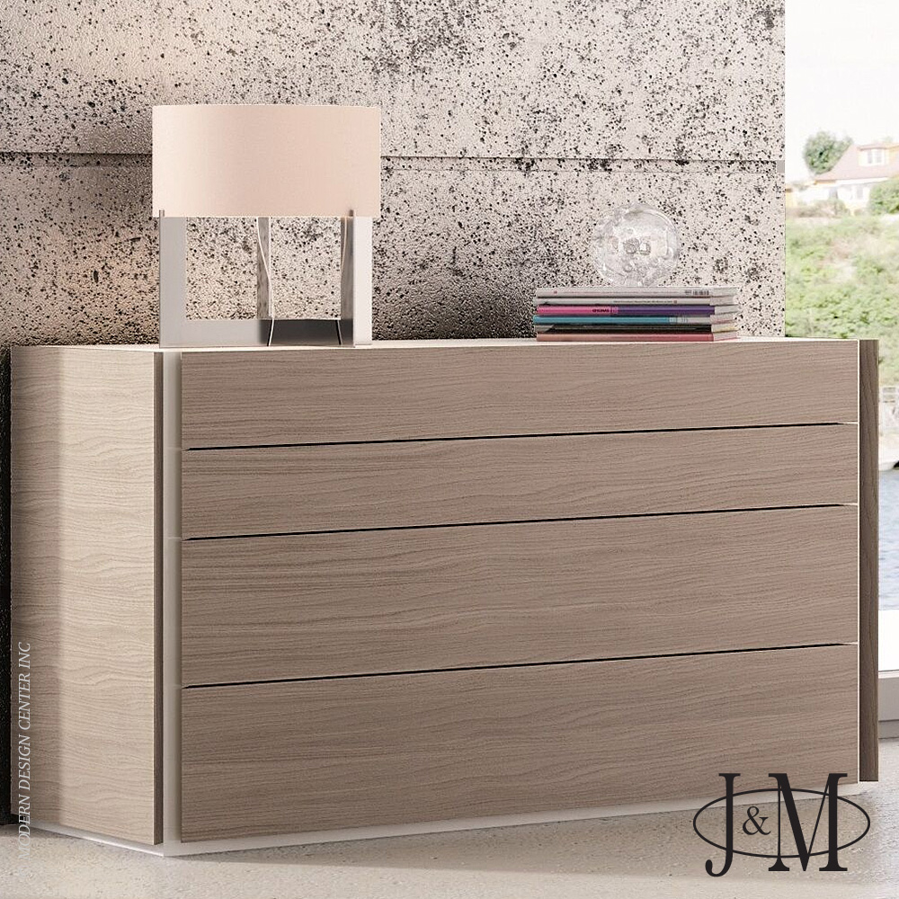 Evora Dresser | J&M Furniture