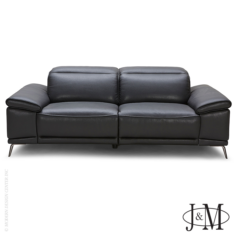 Giovani Love Seat | J&M Furniture
