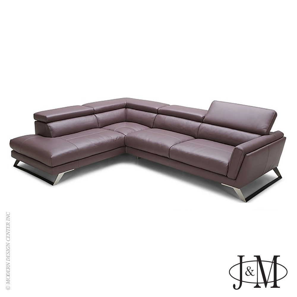 Will LHF Chaise | J&M Furniture