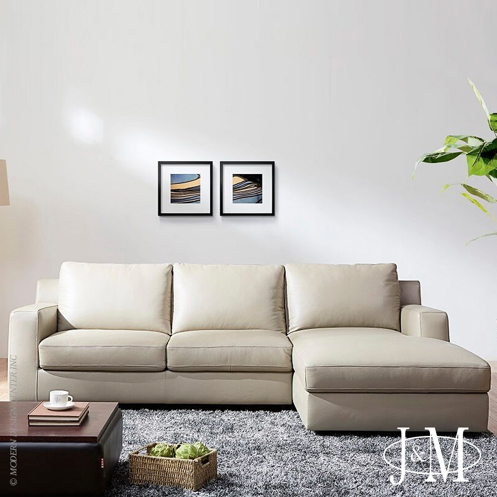Jenny RHF Chaise | J&M Furniture