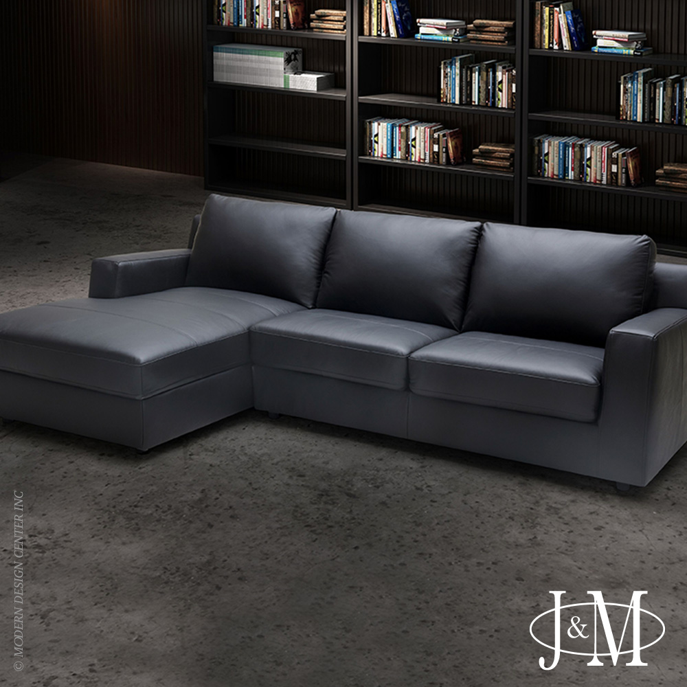 Elizabeth LHF Chaise | J&M Furniture