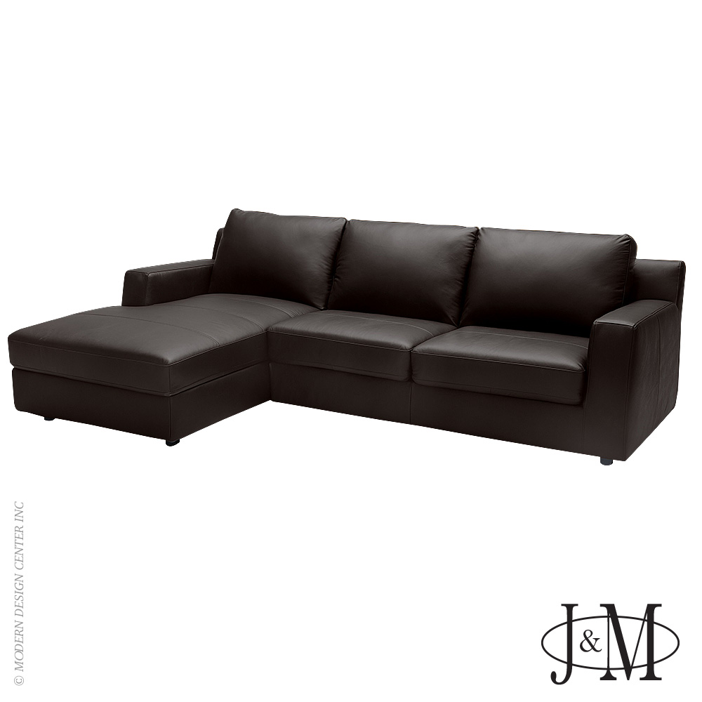 Taylor LHF Chaise | J&M Furniture
