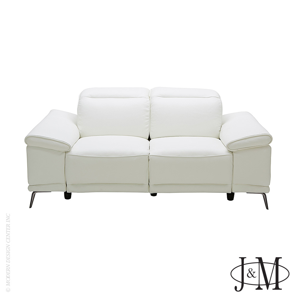 Gaia Love Seat | J&M Furniture