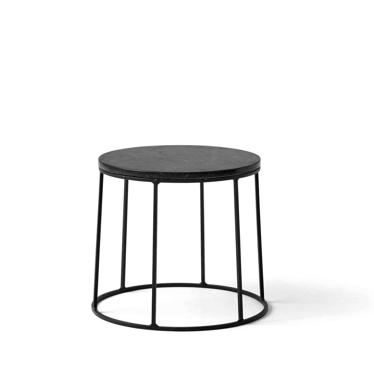 Wire Series Side Table | Menu A/S