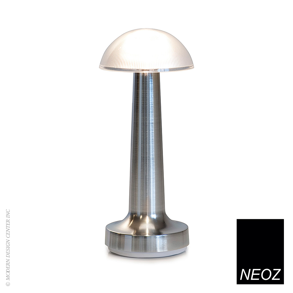 Cooee 1 Cordless Table Lamp Neoz Metropolitandecor