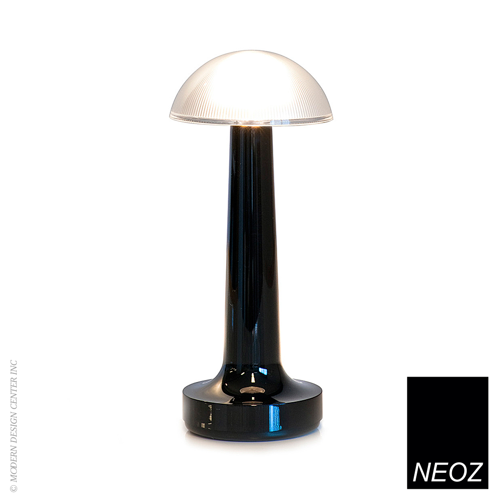 home lighting table lamp cooee 1 cordless table lamp neoz. Black Bedroom Furniture Sets. Home Design Ideas