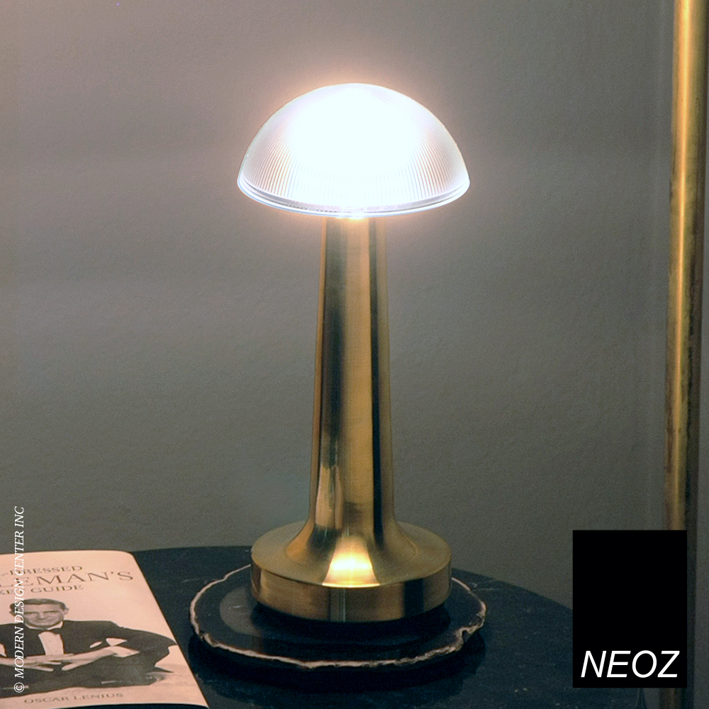 cooee 1 cordless table lamp neoz