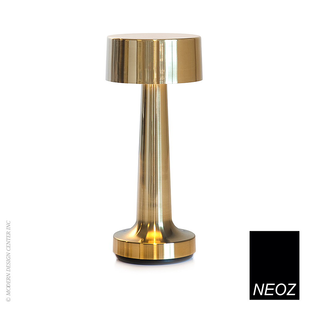 home lighting table lamp cooee 2c cordless table lamp neoz. Black Bedroom Furniture Sets. Home Design Ideas