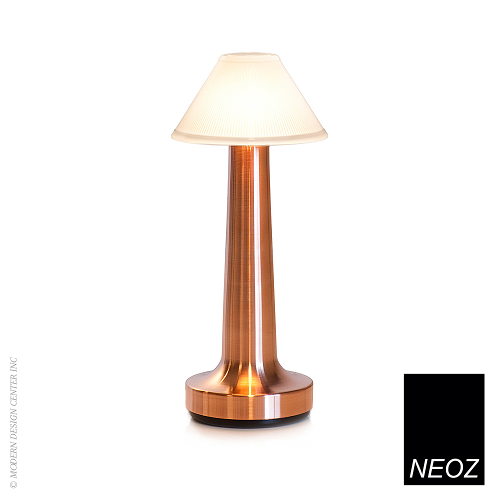home lighting table lamp cooee 3 cordless table lamp neoz. Black Bedroom Furniture Sets. Home Design Ideas