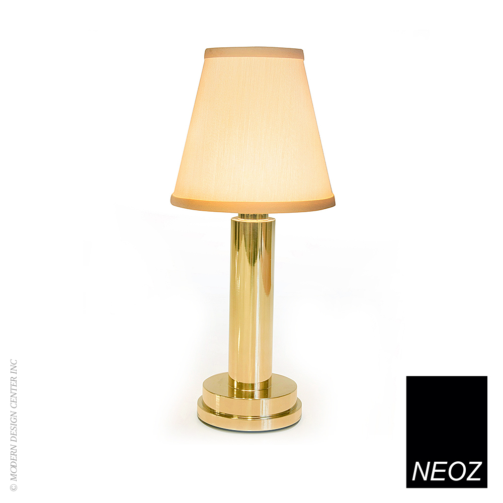 victoria cordless table lamp neoz metropolitandecor