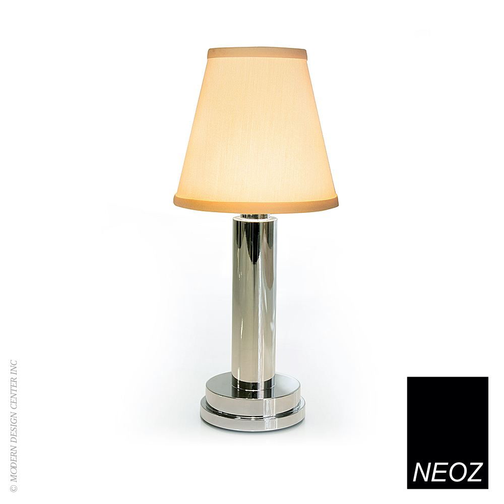 home lighting table lamp victoria cordless table lamp neoz. Black Bedroom Furniture Sets. Home Design Ideas