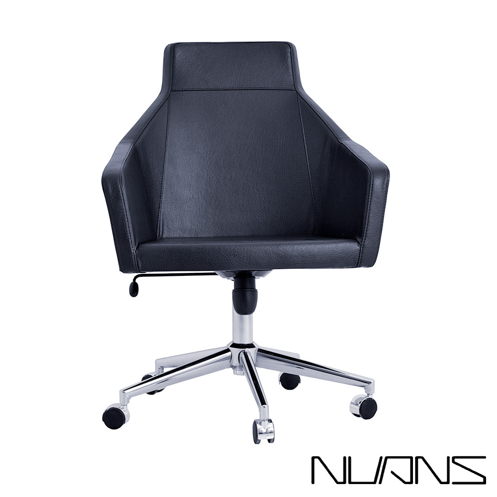100 Bravo Chair Quick Ship Seating Office Furniture Wood