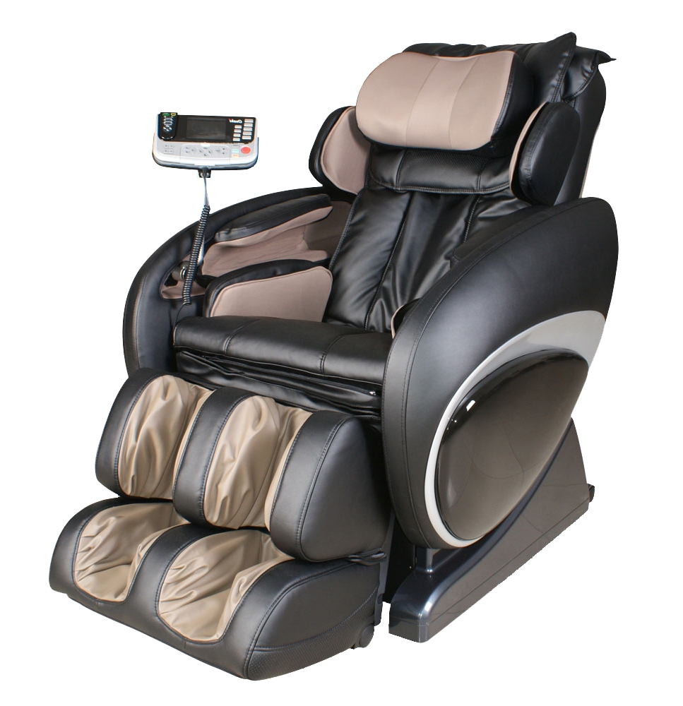 OS 4000 Massage Chair Osaki MetropolitanDecor