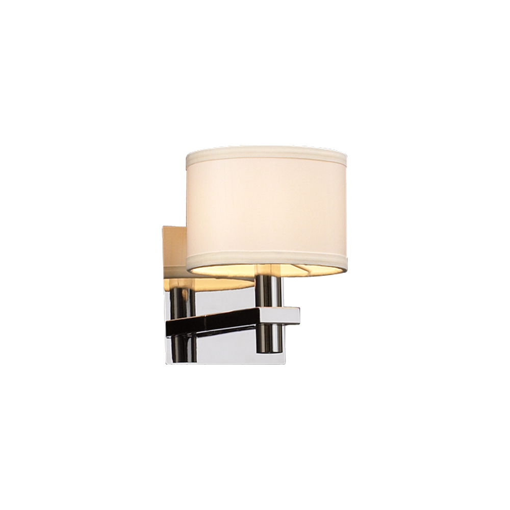 Concerto Vanity Wall Light PLC Lighting MetropolitanDecor