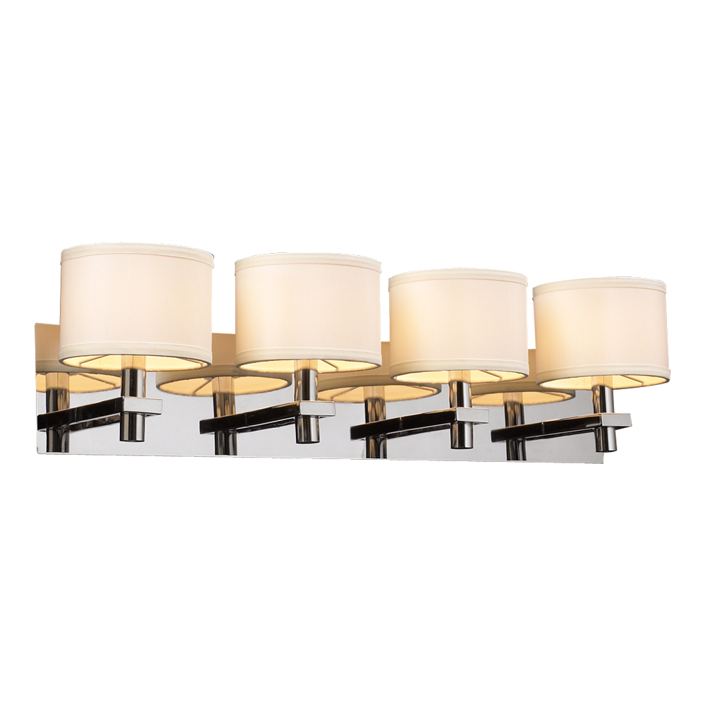 Vanity Wall Lights : Concerto Vanity Wall Light PLC Lighting MetropolitanDecor