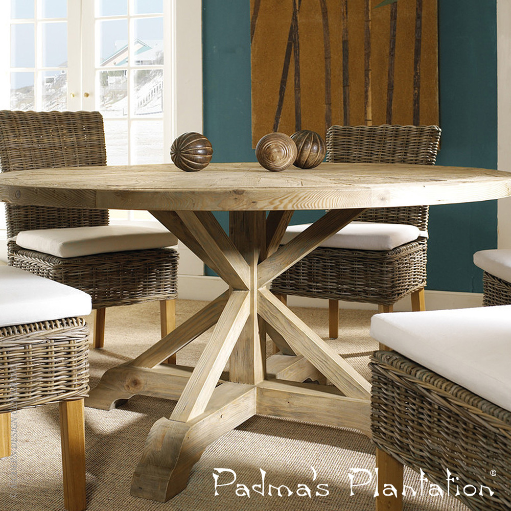60 Round Outdoor Dining Table Image Collections