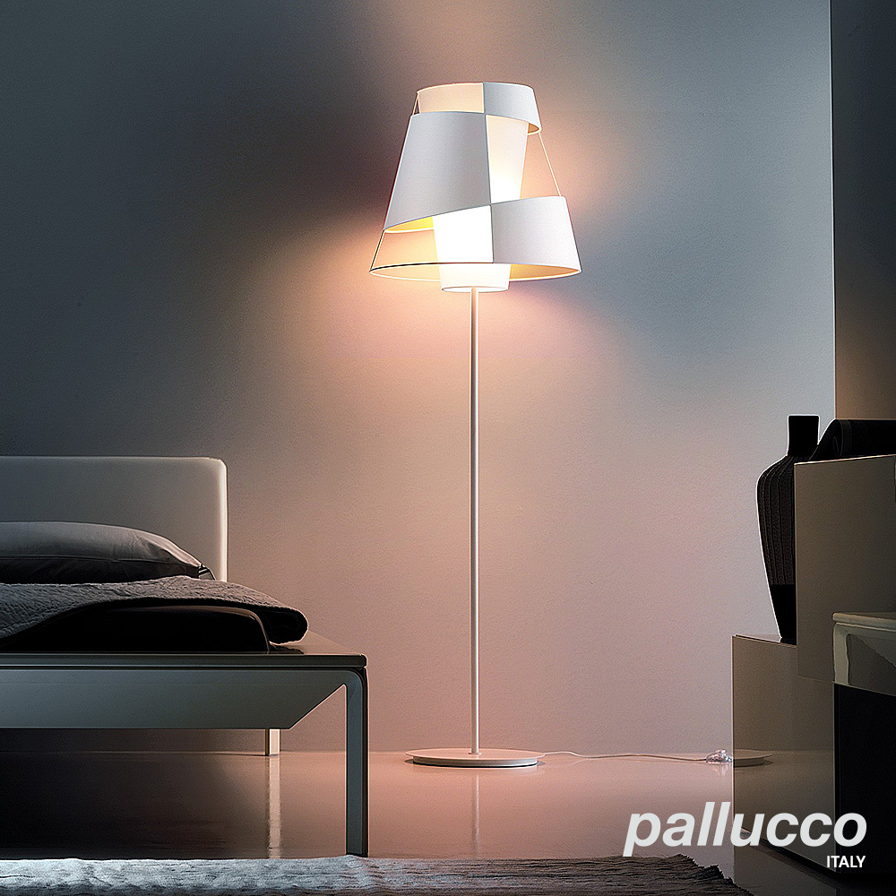 Floor Lamp, Page 9