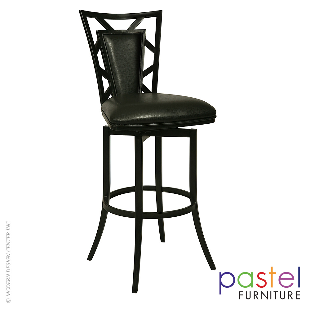 Norland Swivel Barstool 0 ND 219 26 PH 936 Pastel  : ND 219 PH 936 from www.metropolitandecor.com size 1000 x 1000 jpeg 98kB