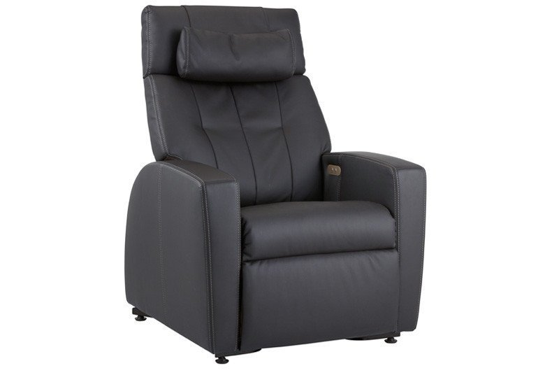 Luma with Lift Assist True Zero Gravity Recliner | Positive Posture