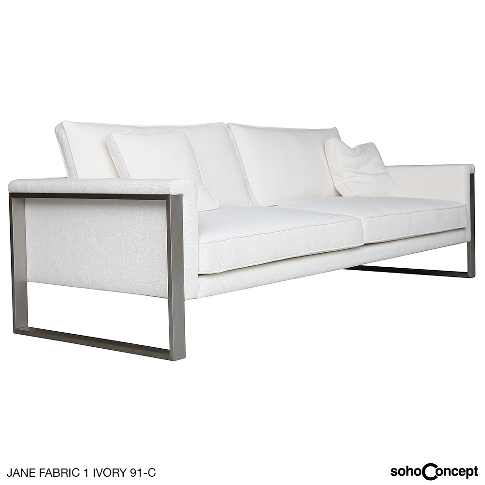 Boston Sofa Thesofa