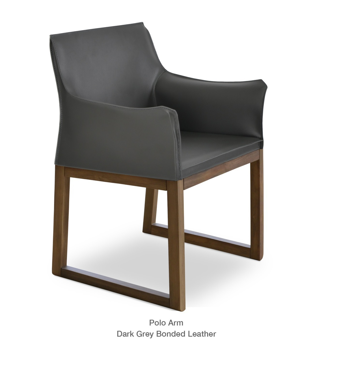 Amazing photo of Dining Chairs Page 3 with #5C442C color and 1181x1280 pixels