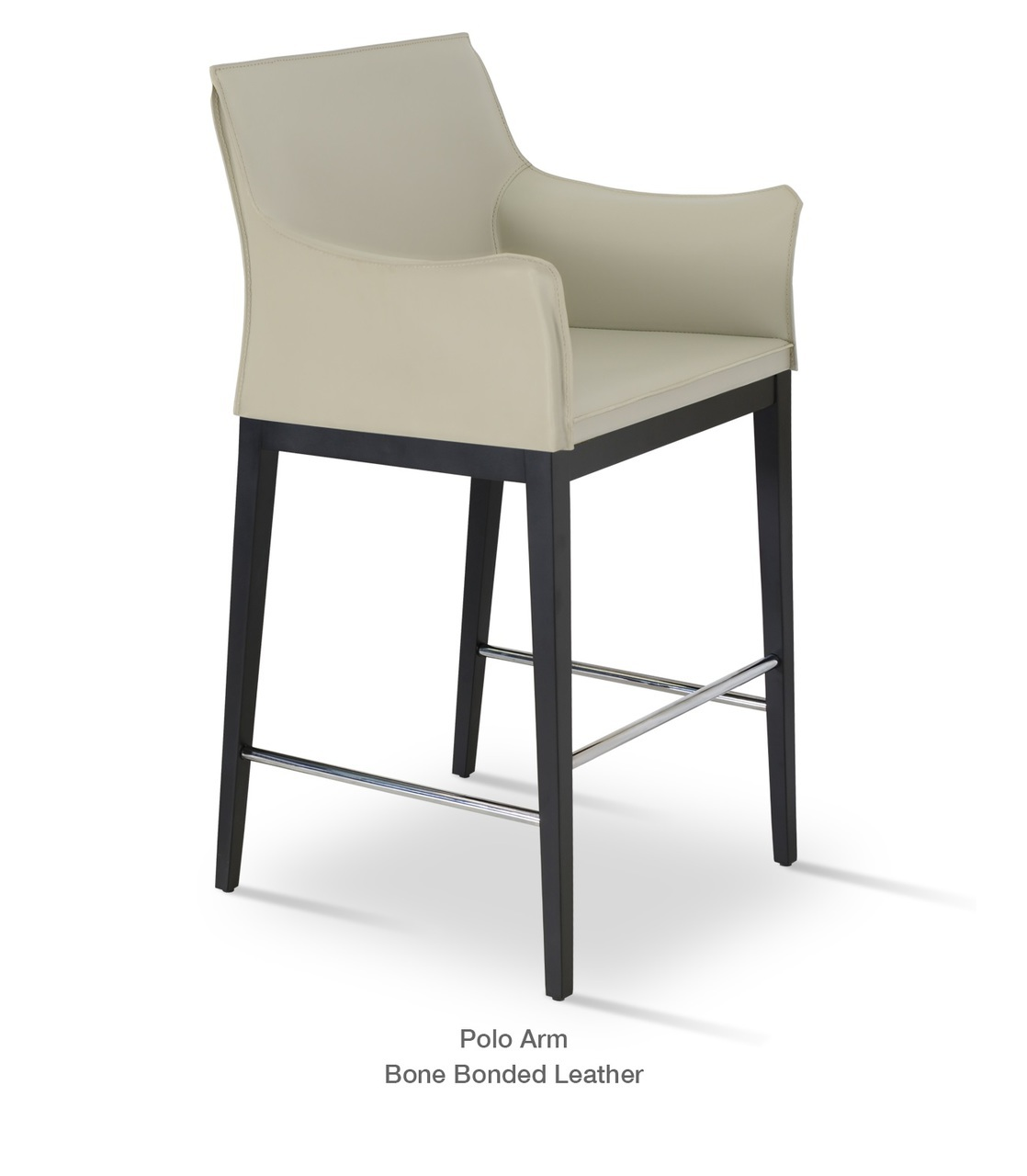 Wonderful image of Bar Stools & Counter Stools Page 7 with #746E57 color and 1118x1280 pixels