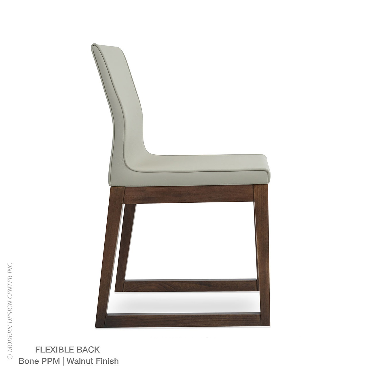 polo sled wood dining chair sohoconcept dining chairs