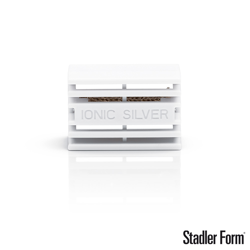 Fred Humidifier   Stadler Form