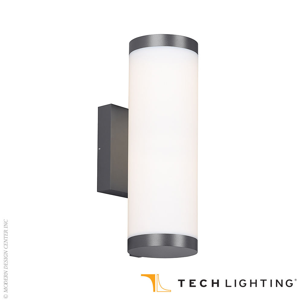 100 Wac Lighting Ws W2609 Tube Lovely Images Of
