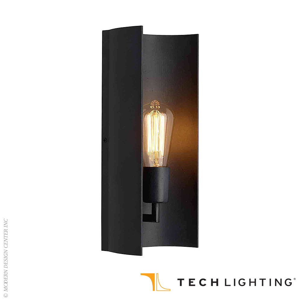 Fett LED Wall Sconce | Tech Lighting