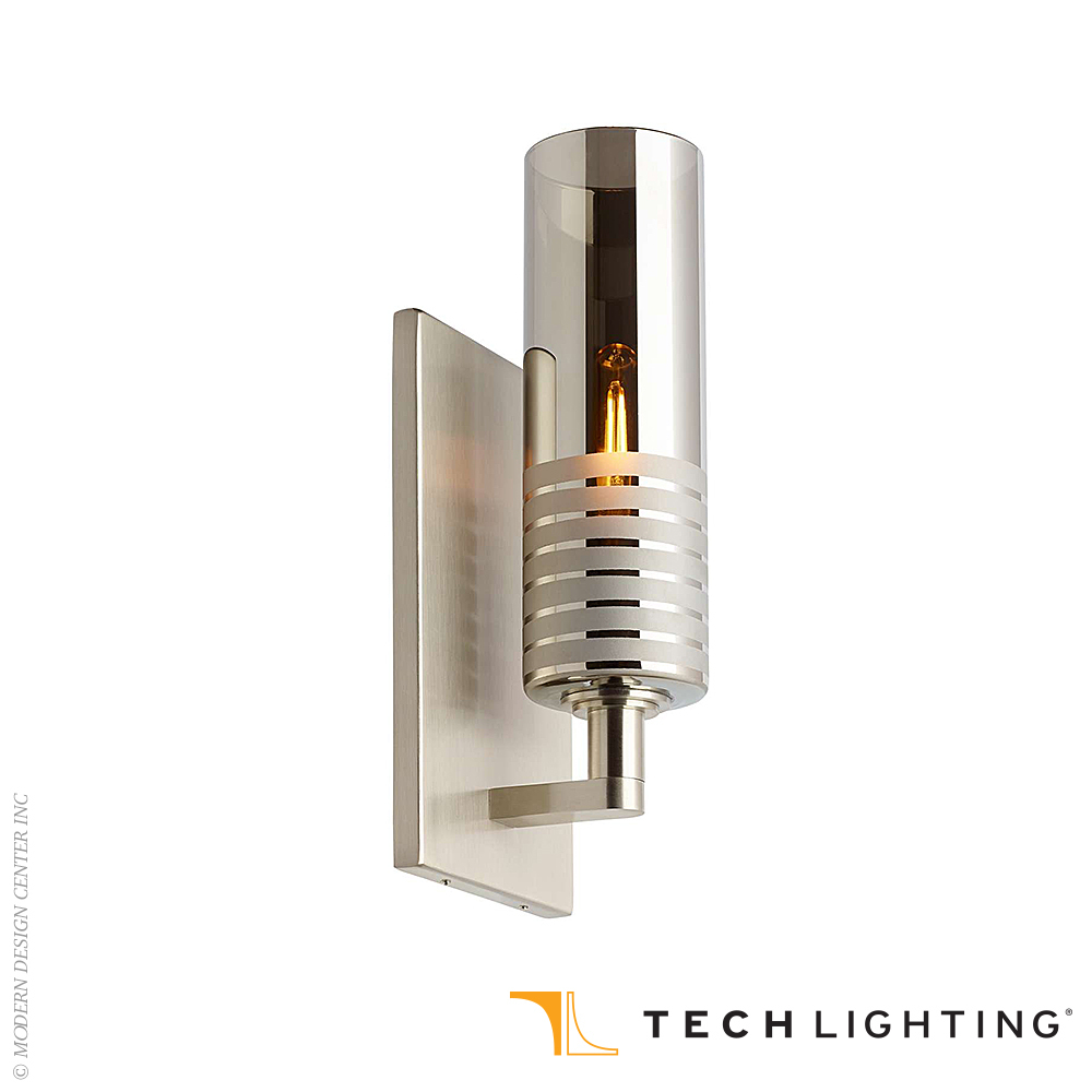 Matan LED Wall Sconce | Tech Lighting