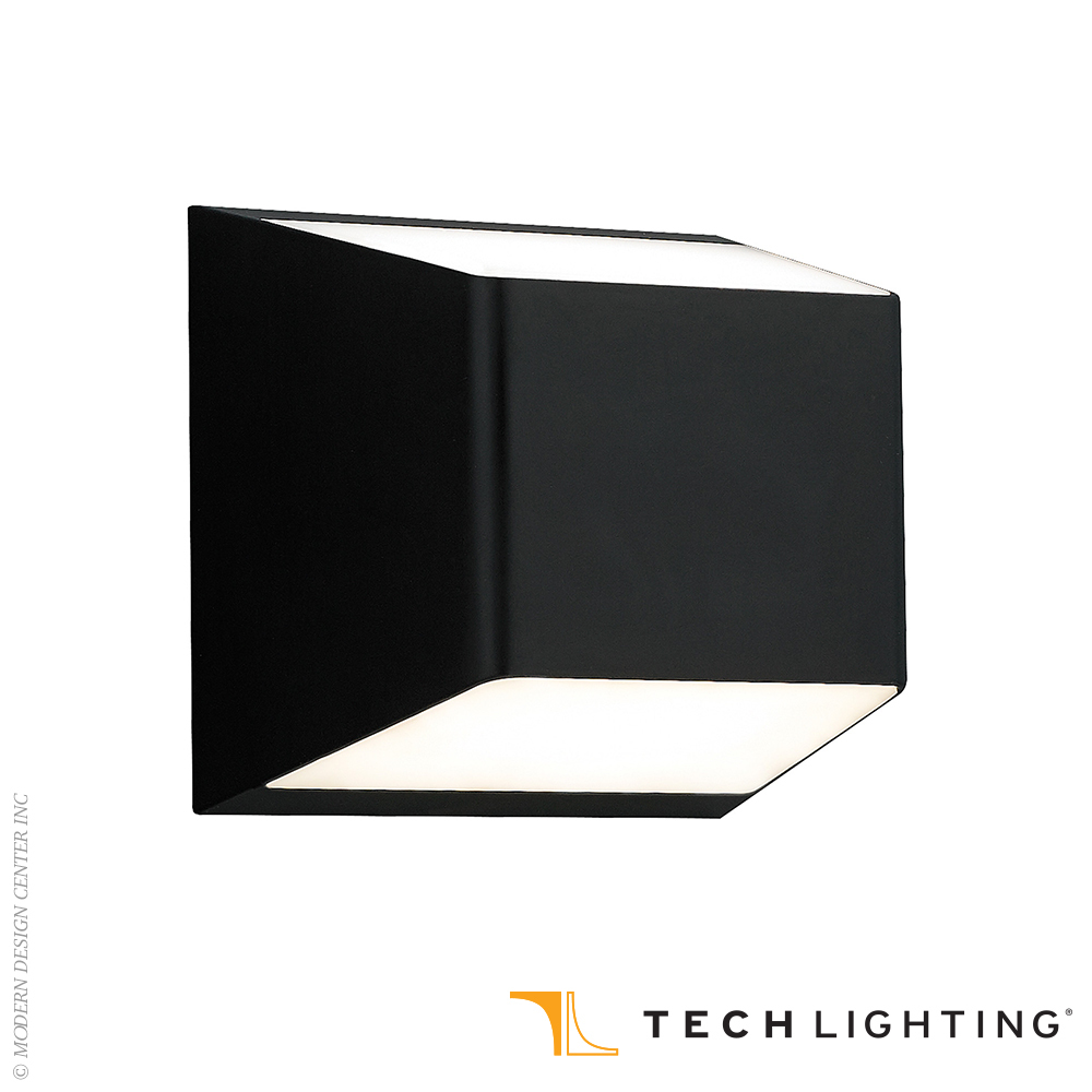 Ebb led outdoor wall sconce tech lighting metropolitandecor home lighting tech lighting wall lights ebb led outdoor wall sconce tech lighting amipublicfo Images