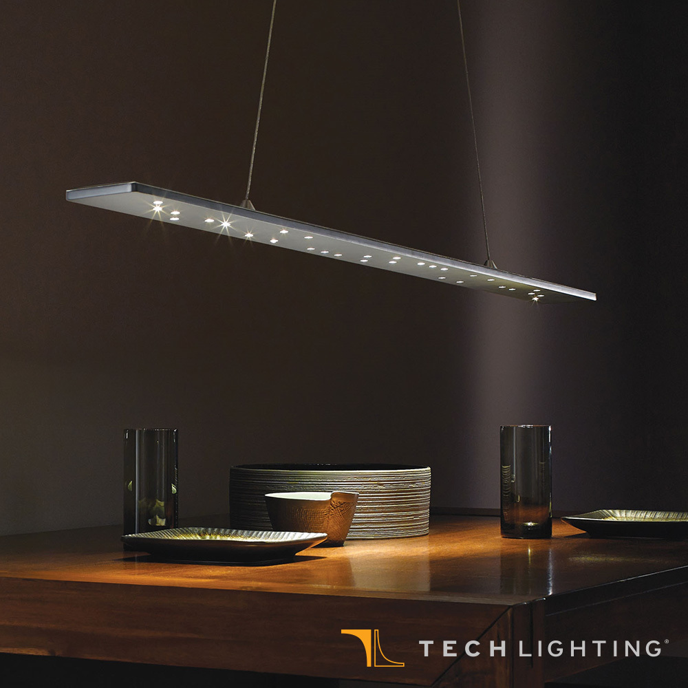 tech lighting 700fm90ss home decor mrsilva us