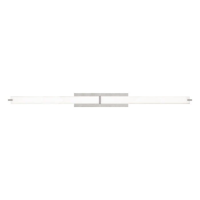 MetropolitanDecor  sc 1 st  MetropolitanDecor & Metro Long Bath Light | Tech Lighting | MetropolitanDecor azcodes.com