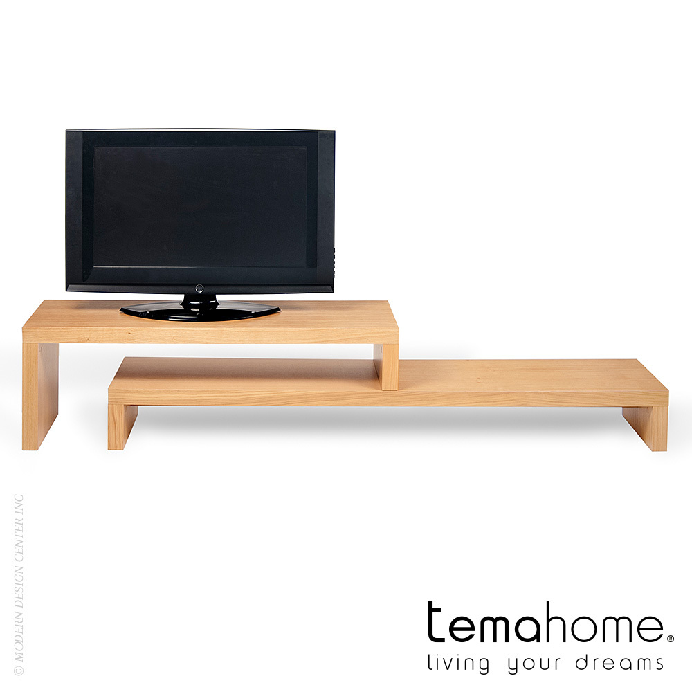 Tv Stands Media Console Page 2