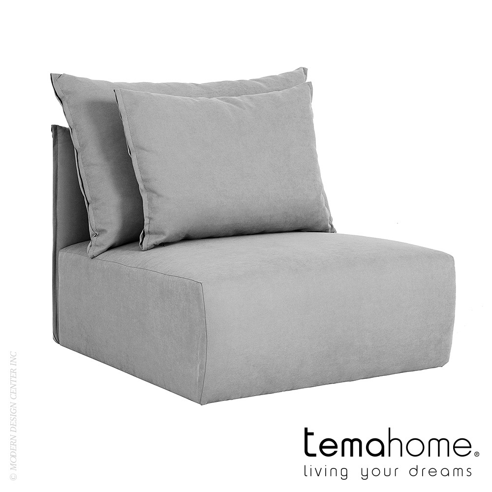 100% Original Temahome. Made In Portugal
