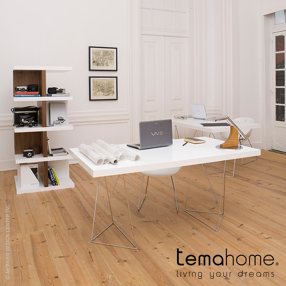multi  trestles  temahome  metropolitandecor -  original temahome made in portugal