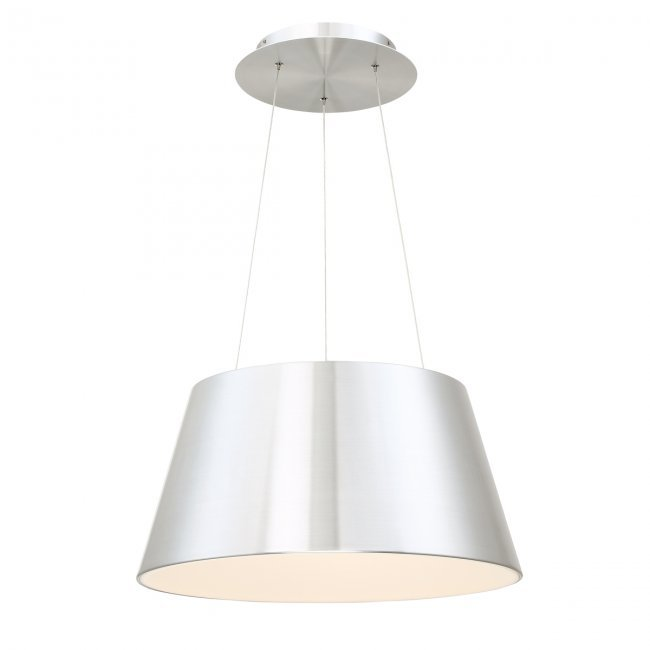dweLED Vida Pendant | WAC Lighting