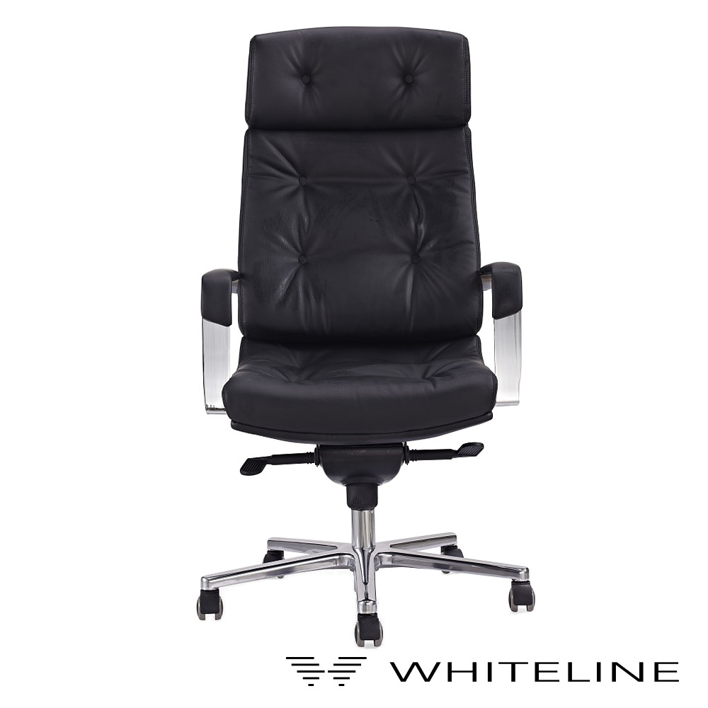 home furniture office chairs princeton executive office chair