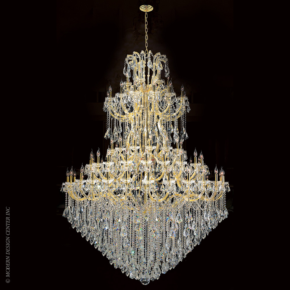 designer bathroom lighting fixtures html with Maria Theresa Chandelier W83069g72 Worldwide Lighting P 6681 on Ph5l as well Shop Drawings besides Free Interior Design Furniture Templates likewise Window Free Logo Designs To further Funky Lighting Sydney.